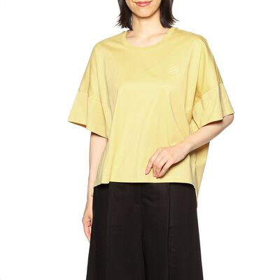 LOEWE(ロエベ)アナグラムTシャツ