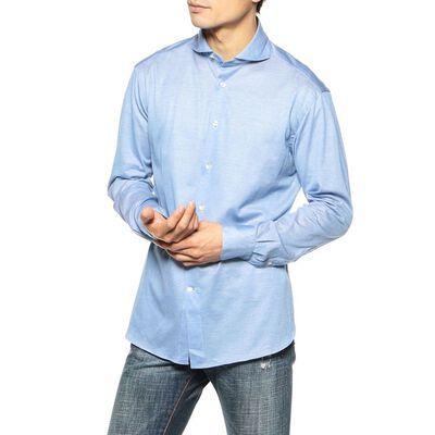 CATARISANO(カタリザーノ)限定ピケジャージーシャツ