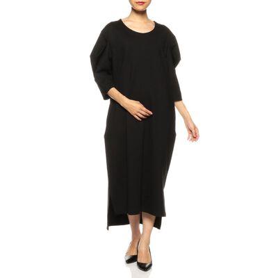 MM6 MAISON MARGIELA(エムエム6 メゾン マルジェラ)ドレス