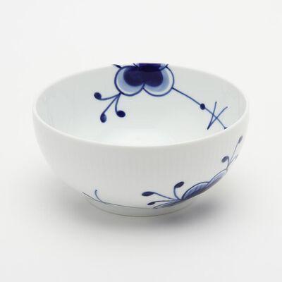"ROYAL COPENHAGEN(ロイヤル コペンハーゲン)""BLUE FLUTED MEGA"" ボウル (15cm)"