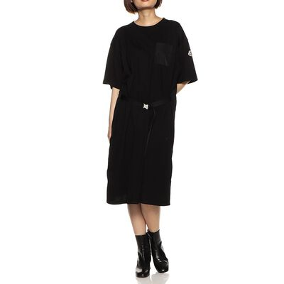 MONCLER(モンクレール)ジャージードレス