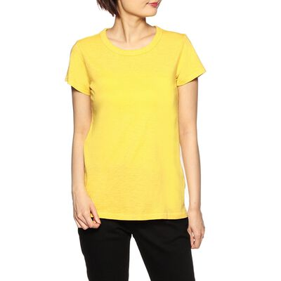 RAG & BONE(ラグ & ボーン)Tシャツ