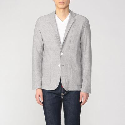BARNEYS NEW YORK(バーニーズ ニューヨーク)パイルジャケット