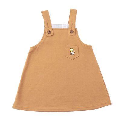 BARNEYS NEW YORK(バーニーズ ニューヨーク)ジャンパースカート