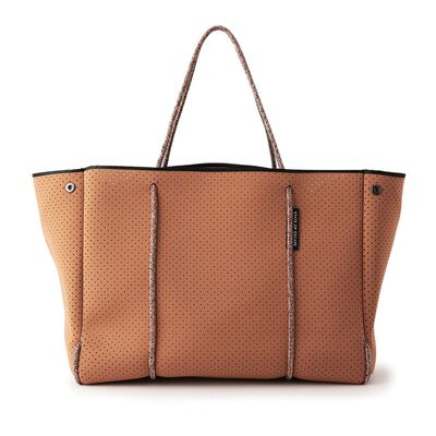 """STATE OF ESCAPE(ステイトオブエスケープ)【オーダー品】""""ESCAPE CARRYALL"""" 限定バッグ"""