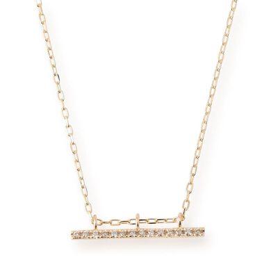 HIROTAKA(ヒロタカ)ネックレス