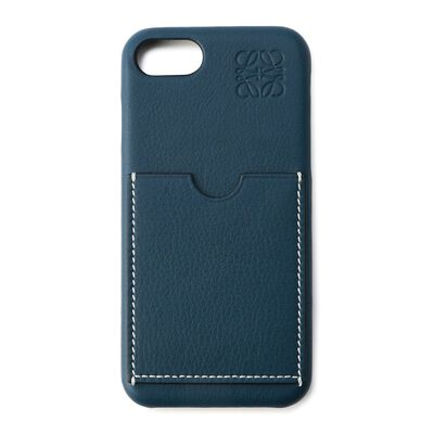 LOEWE(ロエベ)スマートフォンケース(iPhone 8対応)