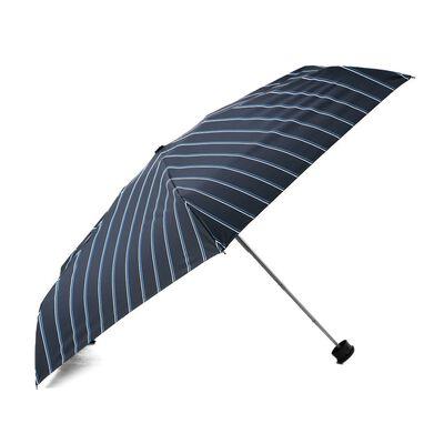 BARNEYS NEW YORK(バーニーズ ニューヨーク)折り畳み傘(晴雨兼用)