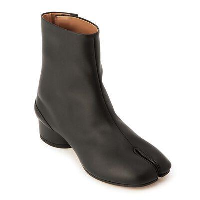 "MAISON MARGIELA(メゾン マルジェラ)""TABI""ブーツ"
