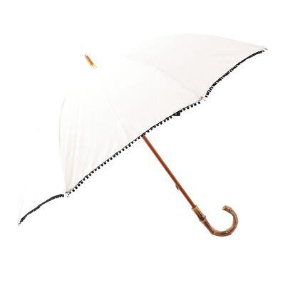 ATHENA NEW YORK(アシーナ ニューヨーク)日傘