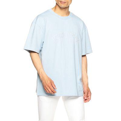 KROST(クロスト)限定エンブロイダリーTシャツ