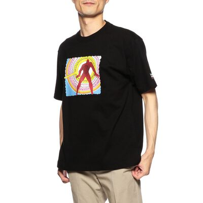 FULL-BK(フルビーケー)限定プリントTシャツ