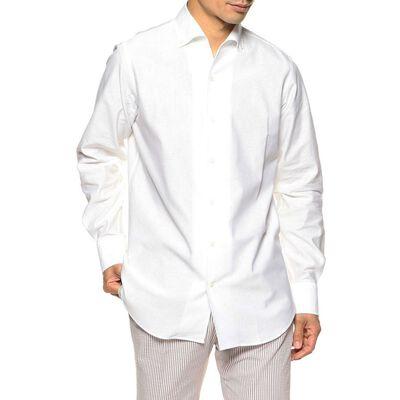 BARNEYS NEW YORK(バーニーズ ニューヨーク)ワンピースカラーシャツ