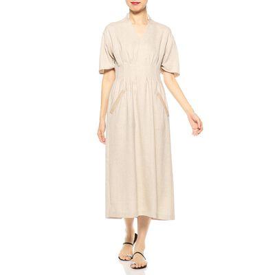 LAUTASHI(ラウタシ)限定ドレス