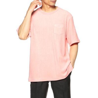 OAS(オーエーエス)限定パイルTシャツ