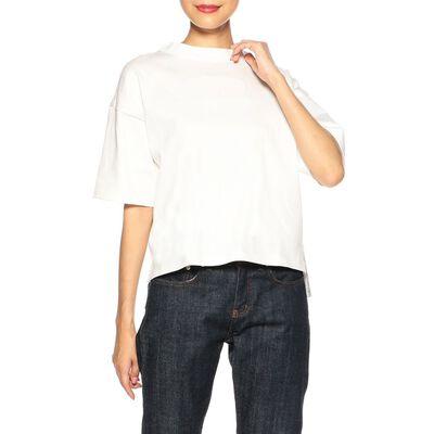 ALEXIA STAM(アリシアスタン)限定ビッグシルエットTシャツ