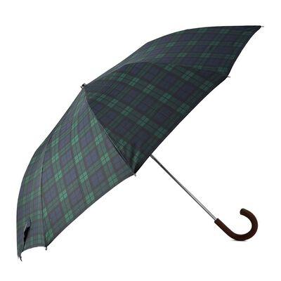 FOX UMBRELLAS(フォックス  アンブレラ)折り畳み傘