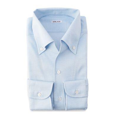 FRAY(フライ)ドレスシャツ