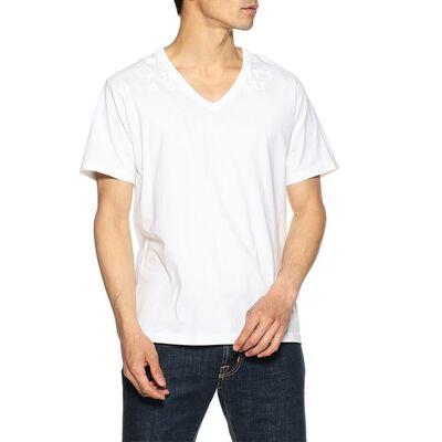 MAISON MARGIELA(メゾン マルジェラ)エイズTシャツ