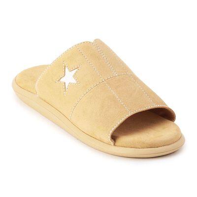 "CONVERSE ADDICT(コンバース アディクト)サンダル ""ONE STAR SANDAL"""