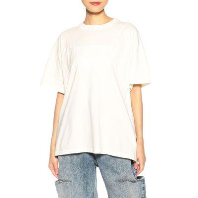 MAISON MARGIELA(メゾン マルジェラ)オーバーサイズTシャツ