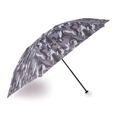 MACKINTOSH PHILOSOPHY(マッキントッシュ フィロソフィー)カモフラ柄折り畳み傘
