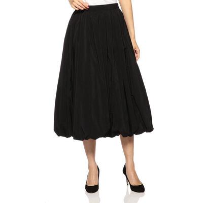 ELIN(エリン)フレアバルーンスカート