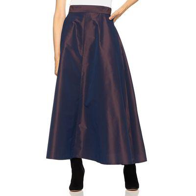 BARNEYS NEW YORK(バーニーズ ニューヨーク)ウォッシャブルボリュームロングスカート
