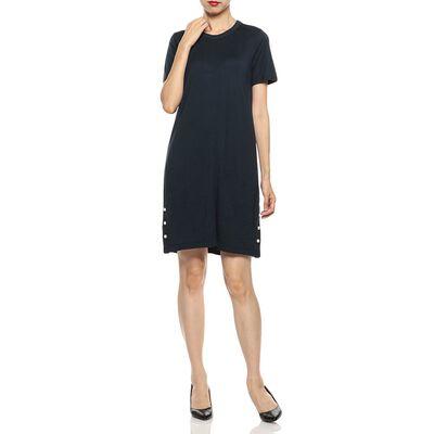 RAG & BONE(ラグ & ボーン)ジャージーTドレス