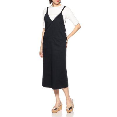 MUVEIL(ミュベール)ジャンパースカート