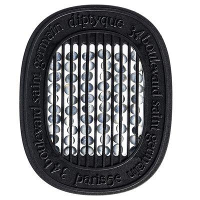 """DIPTYQUE(ディプティック)香りのカプセル(ディフューザー用リフィル) """"34"""""""