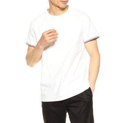 MONCLER(モンクレール)クルーネックTシャツ