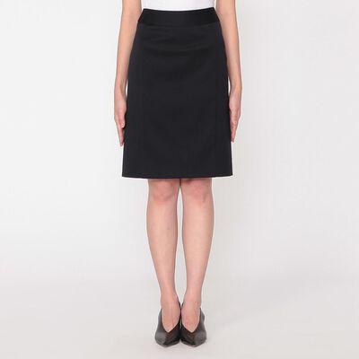 BARNEYS NEW YORK(バーニーズ ニューヨーク)セットアップスカート