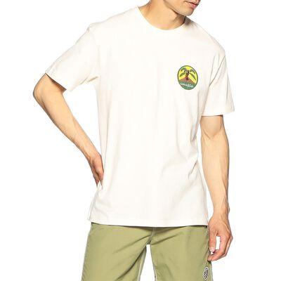 CRITICAL SLIDE(クリティカルスライド)プリントTシャツ