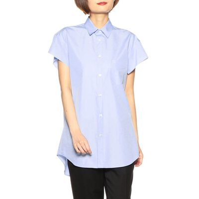 MAISON MARGIELA(メゾン マルジェラ)ロングシャツ