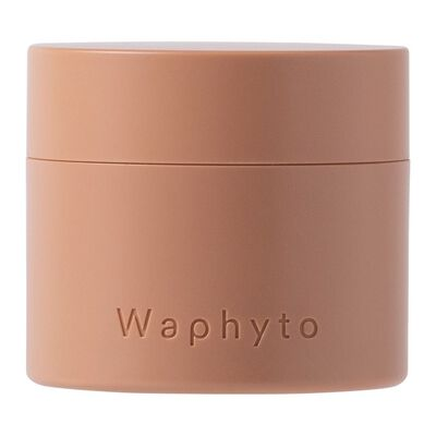 WAPHYTO(ワフィト)レジェナ エンリッチドクリーム 50g