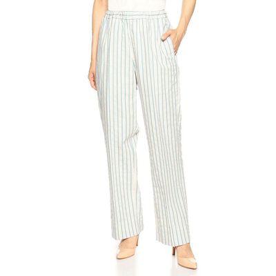 UNDECORATED(アンデコレイテッド)パジャマパンツ