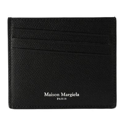 MAISON MARGIELA(メゾン マルジェラ)ロゴカードケース