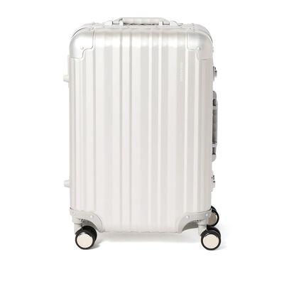 RICARDO BEVERLY HILLS(リカルド・ビバリーヒルズ)スーツケース