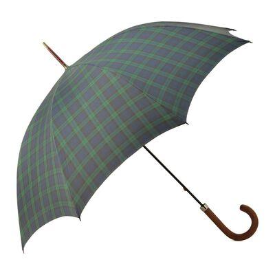 FOX UMBRELLAS(フォックス  アンブレラ)長傘