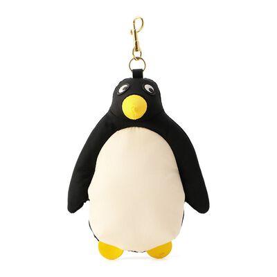 ANYA HINDMARCH(アニヤ ハインドマーチ)ペンギンチャーム