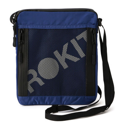 ROKIT(ロキット)サコシュ