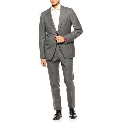 TAGLIATORE(タリアトーレ)スーツ