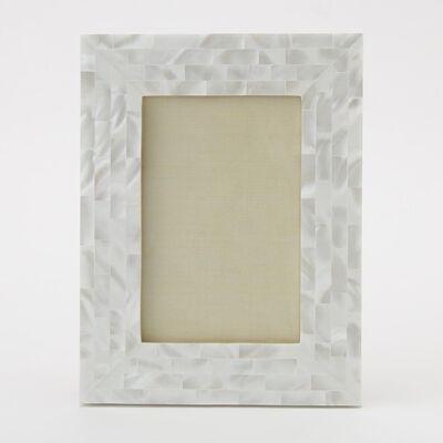 JWS COLLECTIONS(ジェイダブリュエスコレクションズ)フォトフレーム (9cm×14cm)