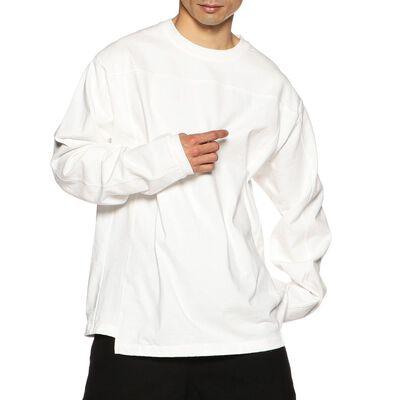 AMBUSH(アンブッシュ)ロングスリーブTシャツ