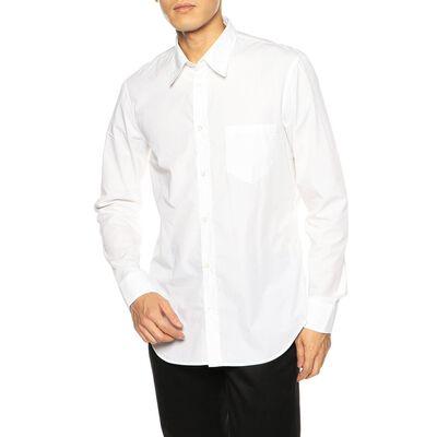 MAISON MARGIELA(メゾン マルジェラ)ウォッシュドシャツ