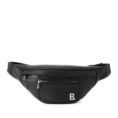 BALENCIAGA(バレンシアガ)ベルトバッグ