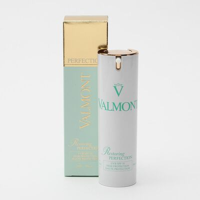VALMONT(ヴァルモン)Rパーフェクション SPF50 30ml