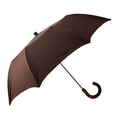 MAGLIA FRANCESCO(マリアフランチェスコ)折り畳み傘