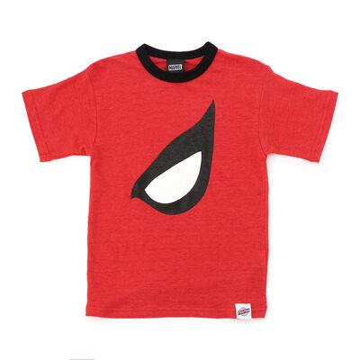 TEG TEG(テグテグ)限定プリントTシャツ